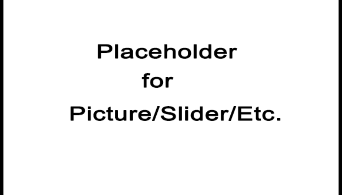 Placeholder_for_Picture1