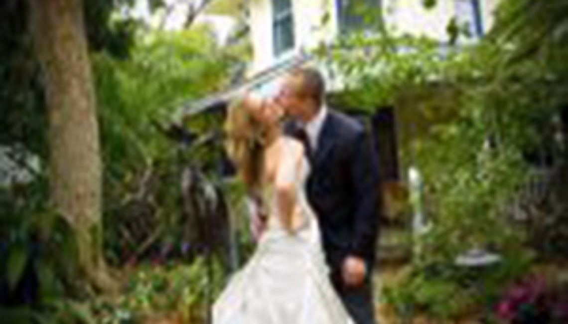 SundyHouse_Wedding_Florida-300×300